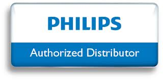 https://codeblueresources.com/wp-content/uploads/2018/09/Philips-Authorized-Distributor-Logo.jpg